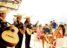 princess_mexican_riviera_cruises.jpg